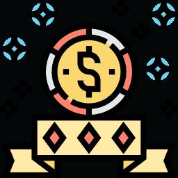 Casino-uten-omsetningskrav